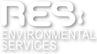 Regional Environmental Services - Bird & Pest Control London